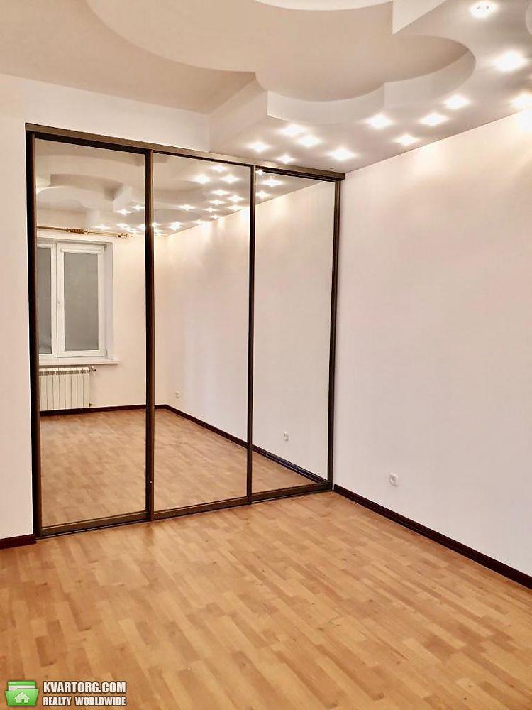 продам 3-комнатную квартиру Днепропетровск, ул.Симферопольская - Фото 3