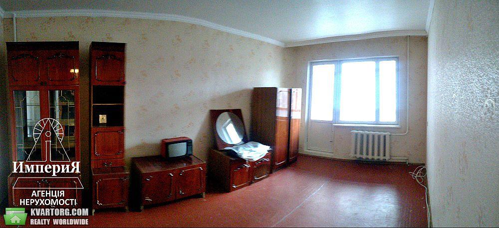 продам 2-комнатную квартиру Киевская обл., ул.Леваневского 50а - Фото 5