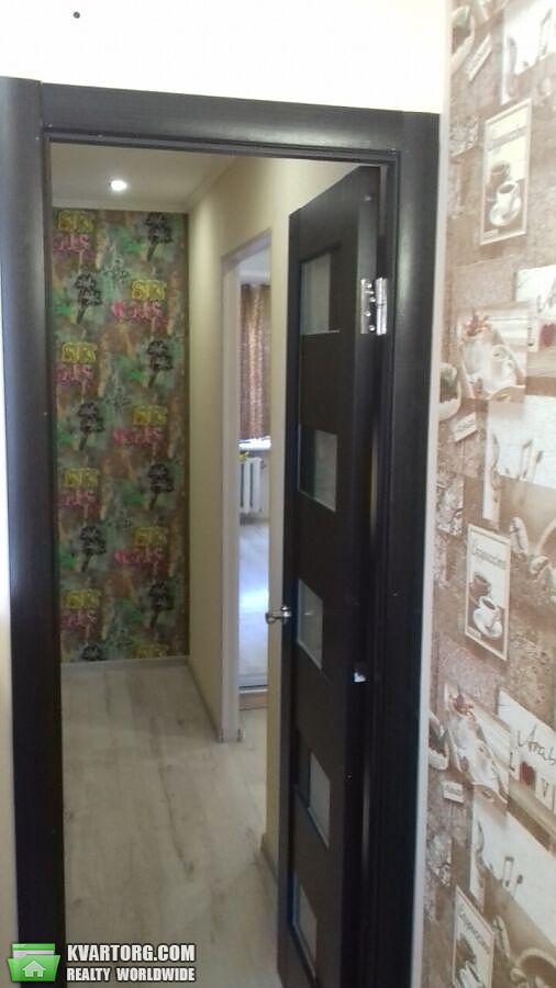 сдам 1-комнатную квартиру Днепропетровск, ул. Рабочая - Фото 4