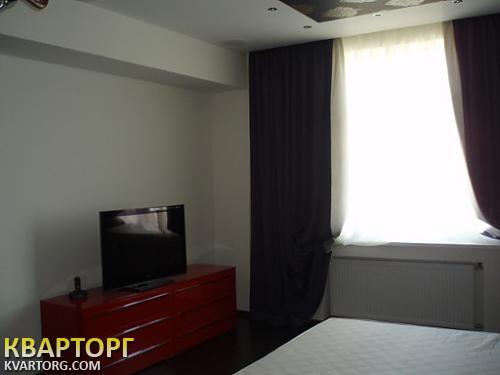 сдам 1-комнатную квартиру. Киев, ул.пр.Науки . Цена: 490$  (ID 742910)