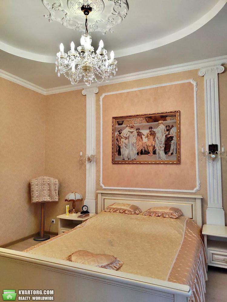 продам 3-комнатную квартиру Днепропетровск, ул. Пушкина - Фото 6