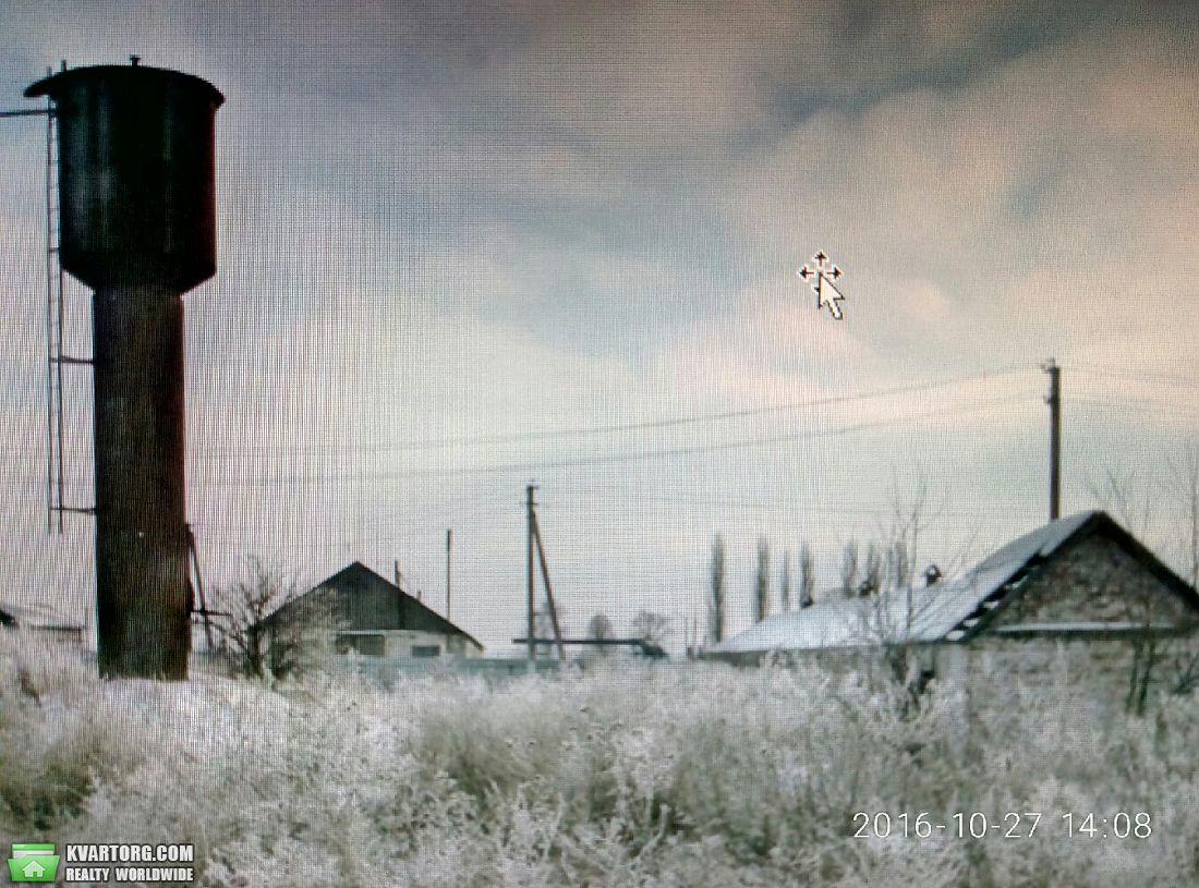 продам другое Киевская обл., ул.Гостра  Могила - Фото 6