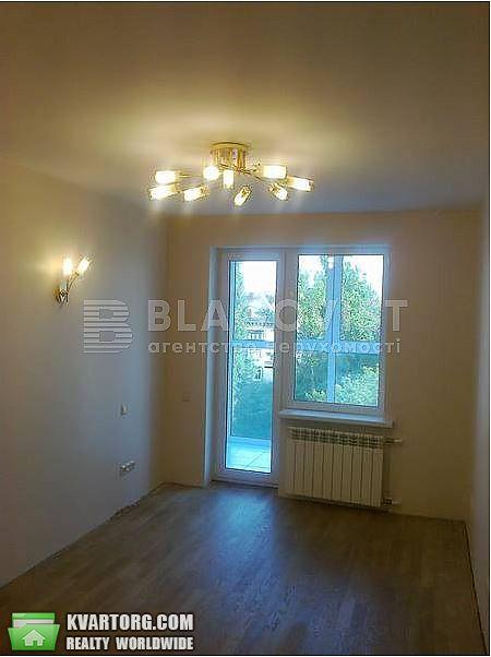 продам 3-комнатную квартиру. Киев, ул. Ковпака 3. Цена: 110000$  (ID 2208068) - Фото 2