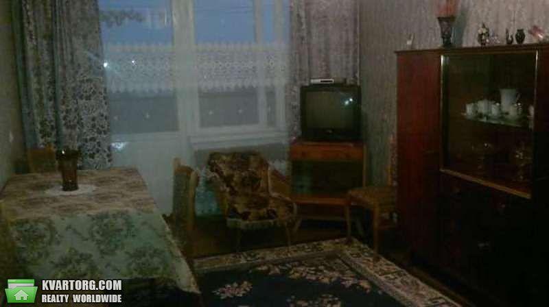 продам 2-комнатную квартиру. Киев, ул.Жолудева 6в. Цена: 32500$  (ID 1795904) - Фото 1