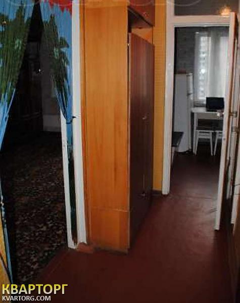 сдам 1-комнатную квартиру. Киев,   Заболотного - фото 3