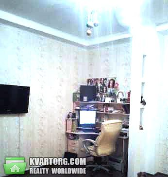 продам 3-комнатную квартиру. Киев, ул. Руданского 3а. Цена: 116800$  (ID 2058290) - Фото 5