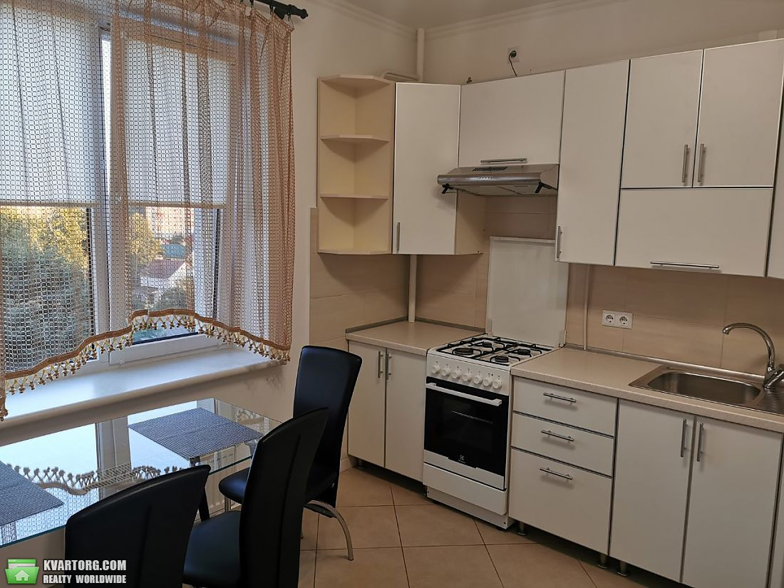 сдам 1-комнатную квартиру Ровно, ул.Савура Клима 14а - Фото 3