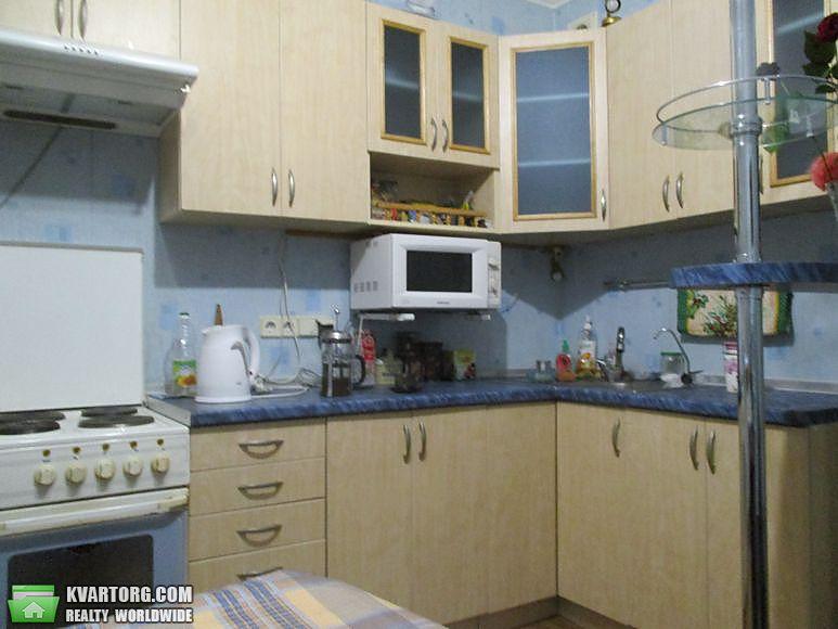 сдам 3-комнатную квартиру. Киев, ул. Ахматовой 43. Цена: 13000$  (ID 2123436) - Фото 5