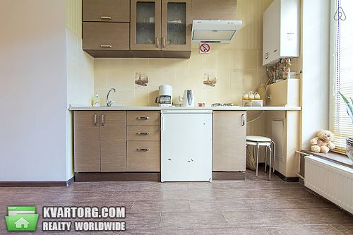 продам 1-комнатную квартиру Одесса, ул.ЕКАТЕРИНИНСКАЯ 4 - Фото 1
