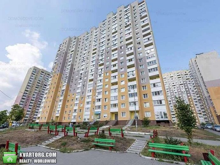 продам офис Киев, ул.Кургузова 1а - Фото 7