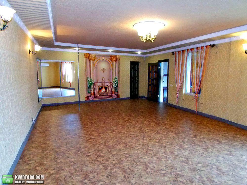 сдам офис Киевская обл., ул.1-я Песчаная 100 - Фото 1