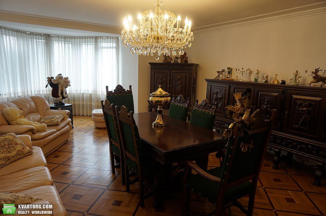 продам 3-комнатную квартиру Киев, ул. Тимошенко 29 - Фото 2