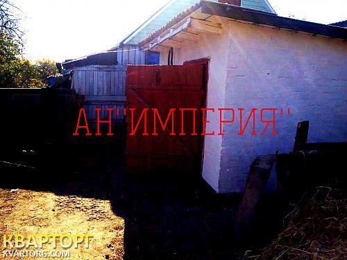 продам дом Киевская обл., ул.Черкас - Фото 3