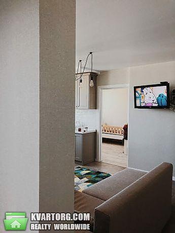 продам 2-комнатную квартиру. Киев, ул.Крушельницкой 13. Цена: 74500$  (ID 2234108) - Фото 6