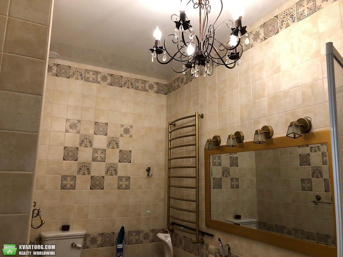 продам 3-комнатную квартиру Днепропетровск, ул.Симферопольская - Фото 10
