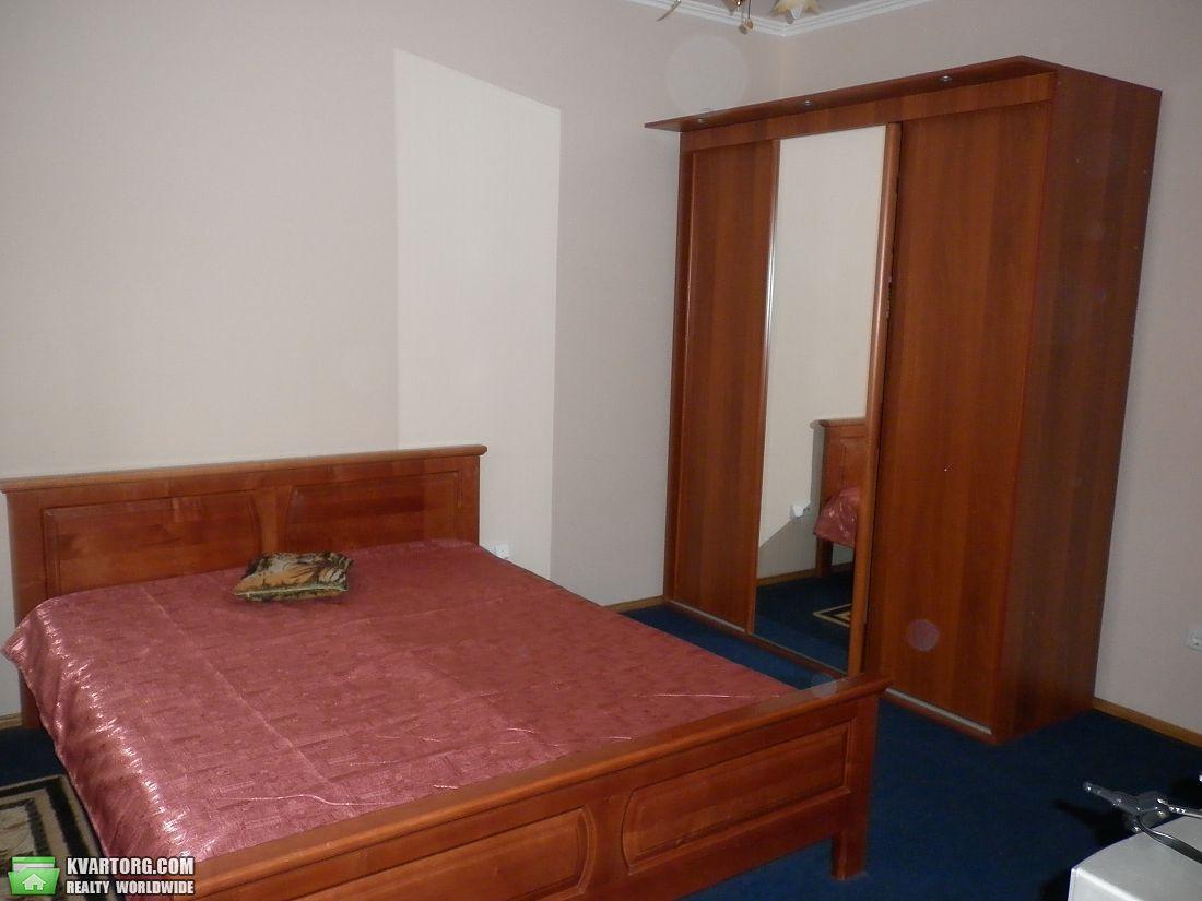 продам 3-комнатную квартиру Киев, ул. Нежинская 5 - Фото 1