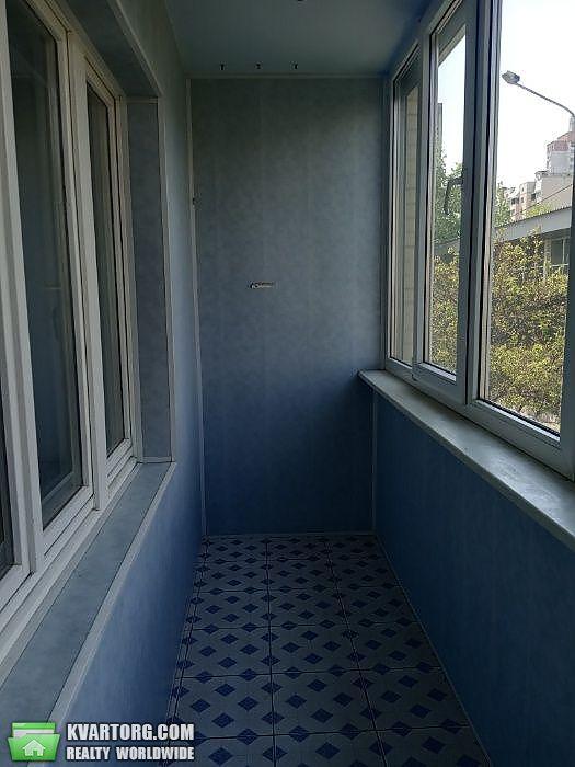 продам 4-комнатную квартиру Киев, ул. Героев Сталинграда пр 14г - Фото 6