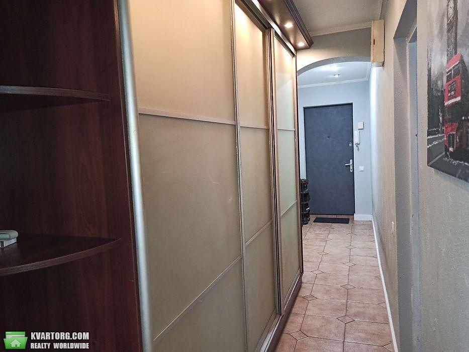 продам 2-комнатную квартиру Киев, ул. Рокоссовского пр 4 - Фото 3