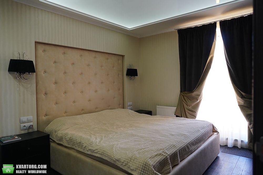 продам 4-комнатную квартиру Киев, ул.Регенераторная 4 - Фото 5