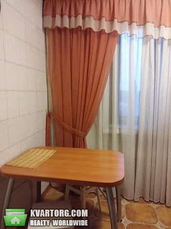 сдам 3-комнатную квартиру Харьков, ул.Роганская - Фото 3