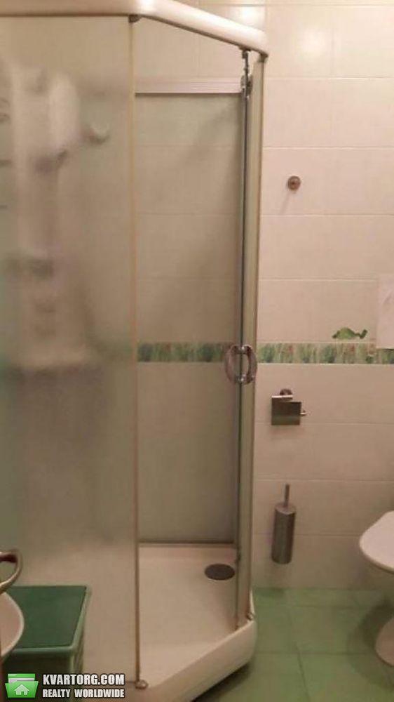 сдам 3-комнатную квартиру. Киев, ул. Якира 8. Цена: 800$  (ID 2085512) - Фото 9