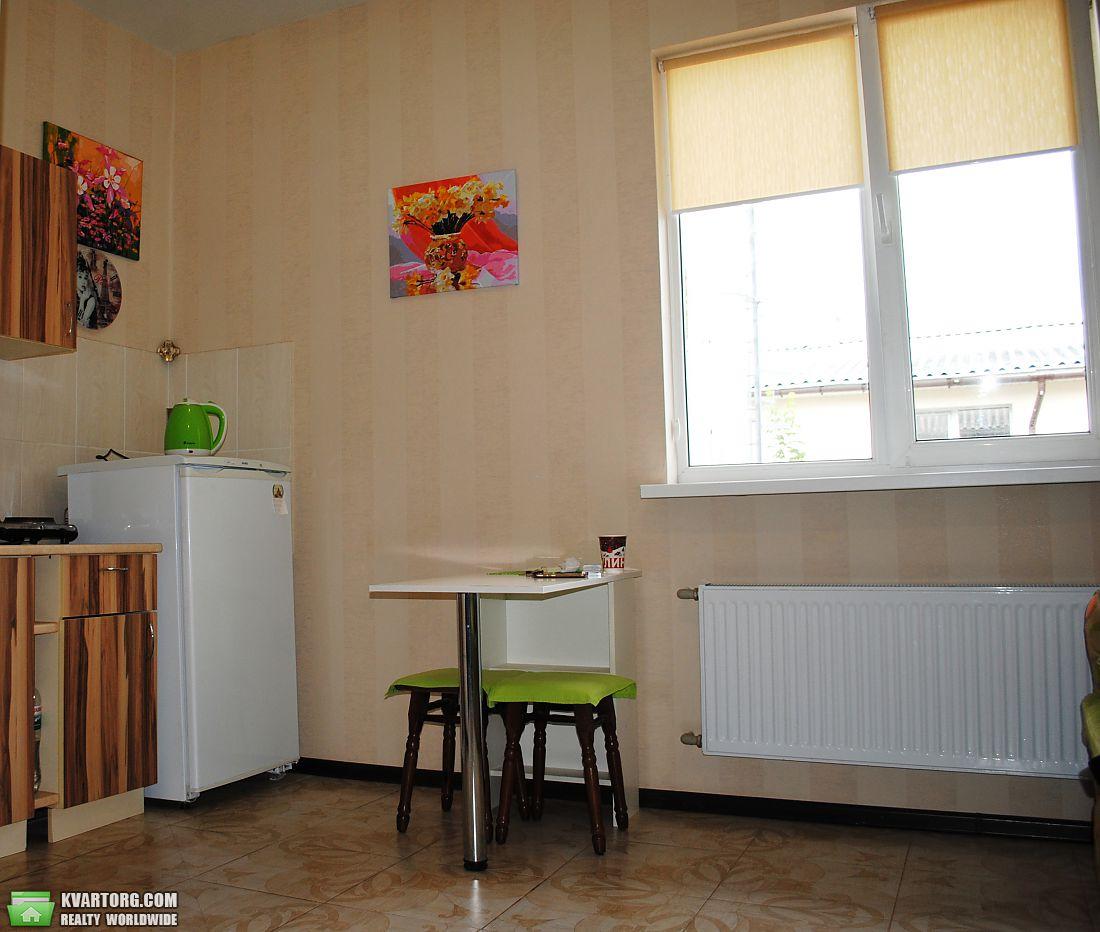 сдам квартиру посуточно Харьков, ул.Маршала Рыбалко 89-Б - Фото 6