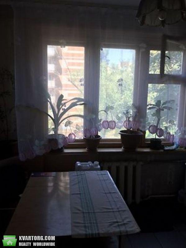 продам 3-комнатную квартиру. Киев, ул. Ватутина пр 24в. Цена: 42000$  (ID 2160286) - Фото 1