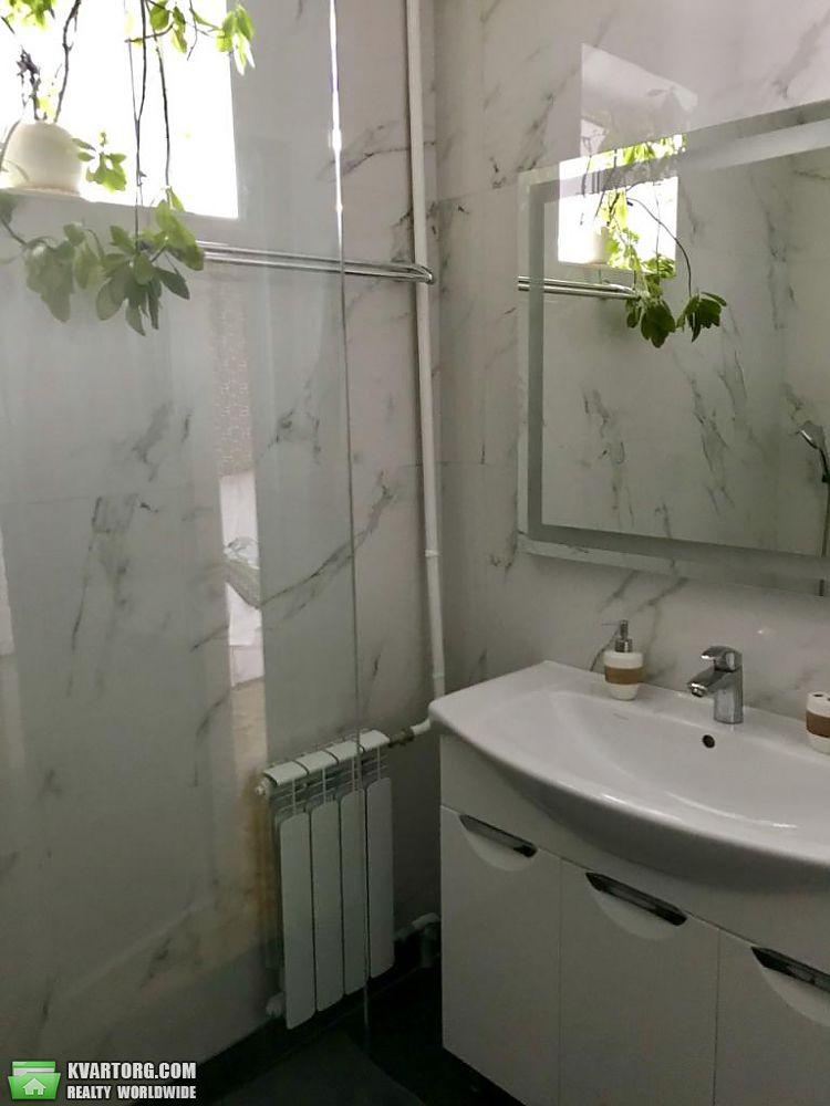 сдам 1-комнатную квартиру Киев, ул. Мазепы 12б - Фото 5