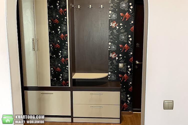 сдам 1-комнатную квартиру Киев, ул. Пчелки Елены 2б - Фото 3