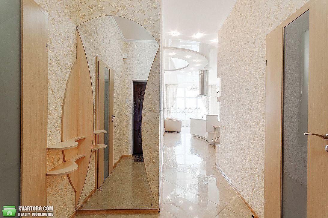 сдам 3-комнатную квартиру Одесса, ул.ул. Гагаринское Плато 5/3 - Фото 4