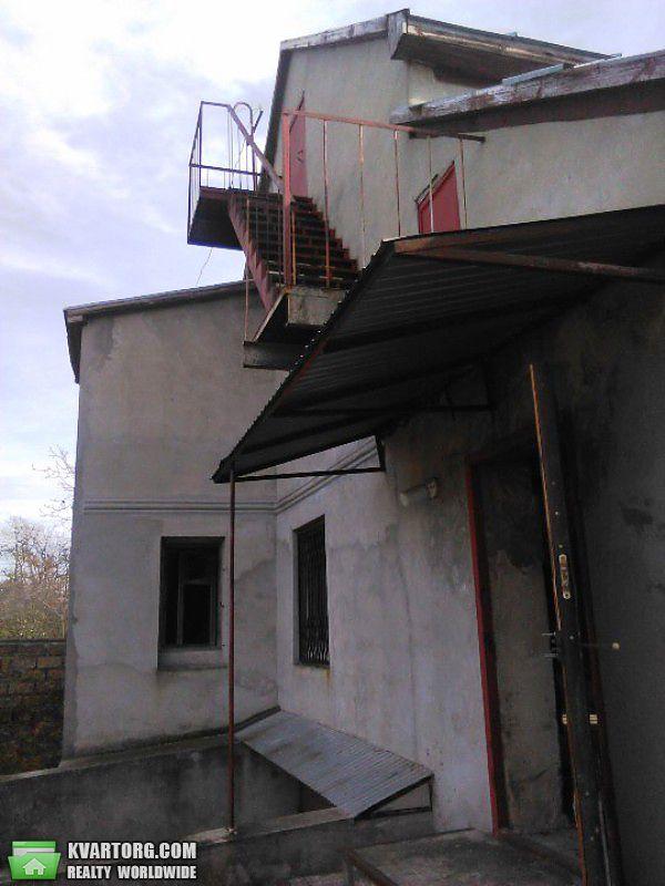 продам дом Одесса, ул.Кузнечна 29 - Фото 2