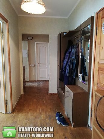 продам 2-комнатную квартиру Киев, ул. Героев Днепра 36 - Фото 6