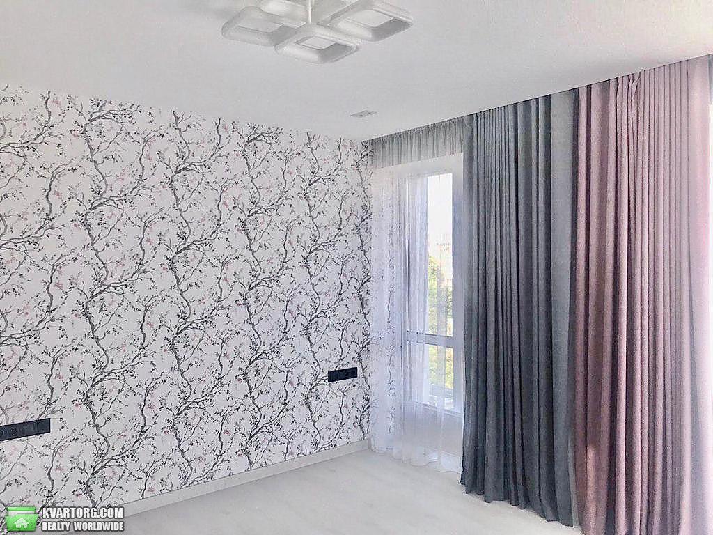 продам 4-комнатную квартиру Днепропетровск, ул.Жуковского - Фото 6