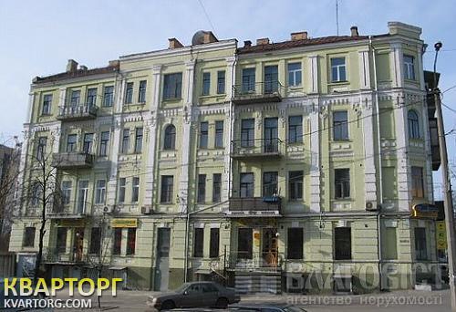 продам 1-комнатную квартиру Киев, ул. Шота Руставели