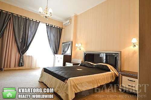 сдам 2-комнатную квартиру. Киев, ул. Саксаганского . Цена: 600$  (ID 1795710) - Фото 4