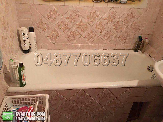 продам 3-комнатную квартиру. Одесса, ул.Фонтанская  . Цена: 50000$  (ID 1860986) - Фото 7