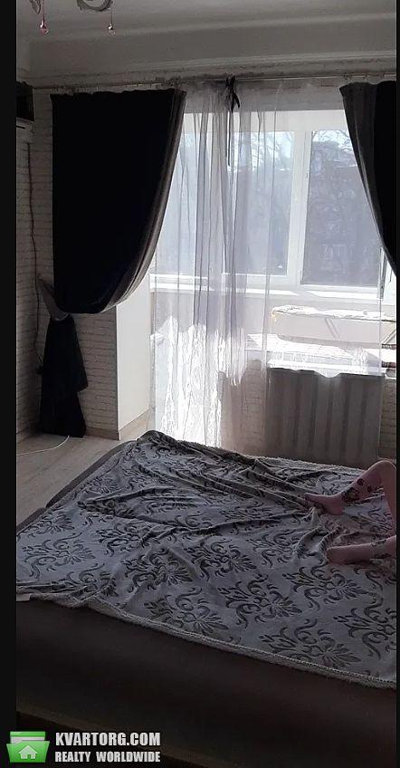 сдам 1-комнатную квартиру Киев, ул.Капыленко 3а - Фото 8