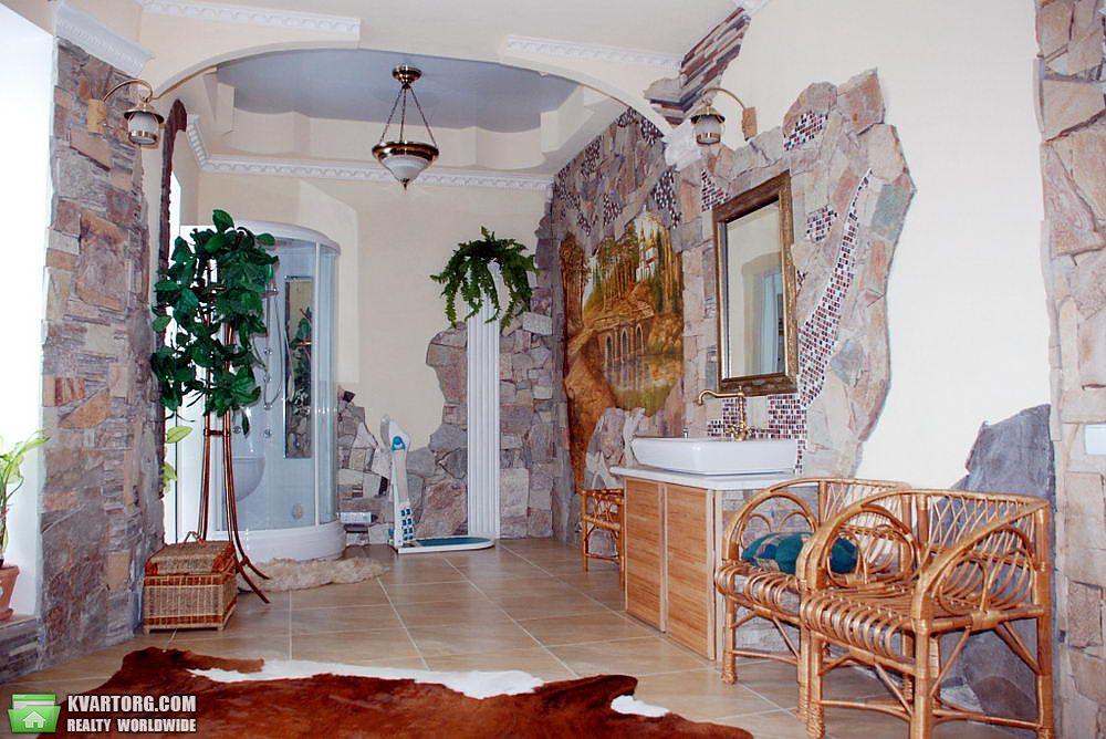 продам дом Днепропетровск, ул.Янтарная - Фото 6