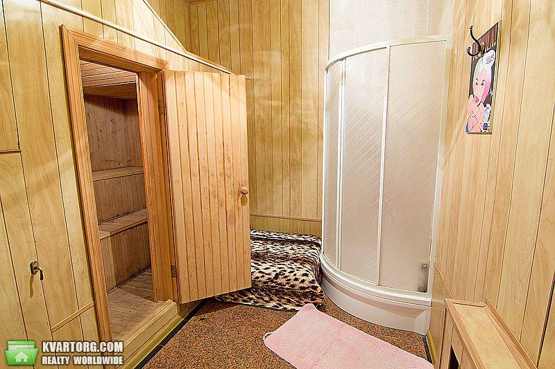 продам дом Одесса, ул.Дмитрия Донского - Фото 9
