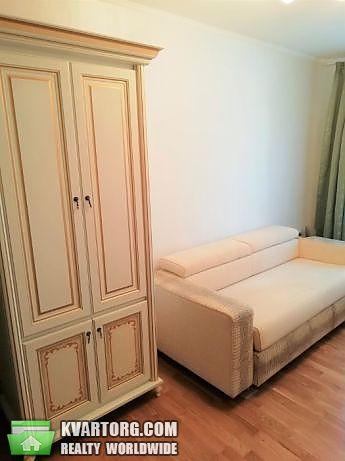 продам 2-комнатную квартиру Киев, ул. Свободы пр 28а - Фото 5