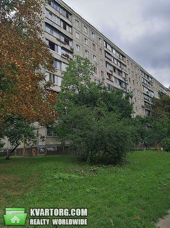 продам 3-комнатную квартиру Киев, ул. Автозаводская 41 - Фото 5
