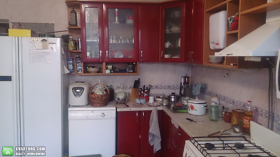 продам дом Киев, ул.Горенка - Фото 5