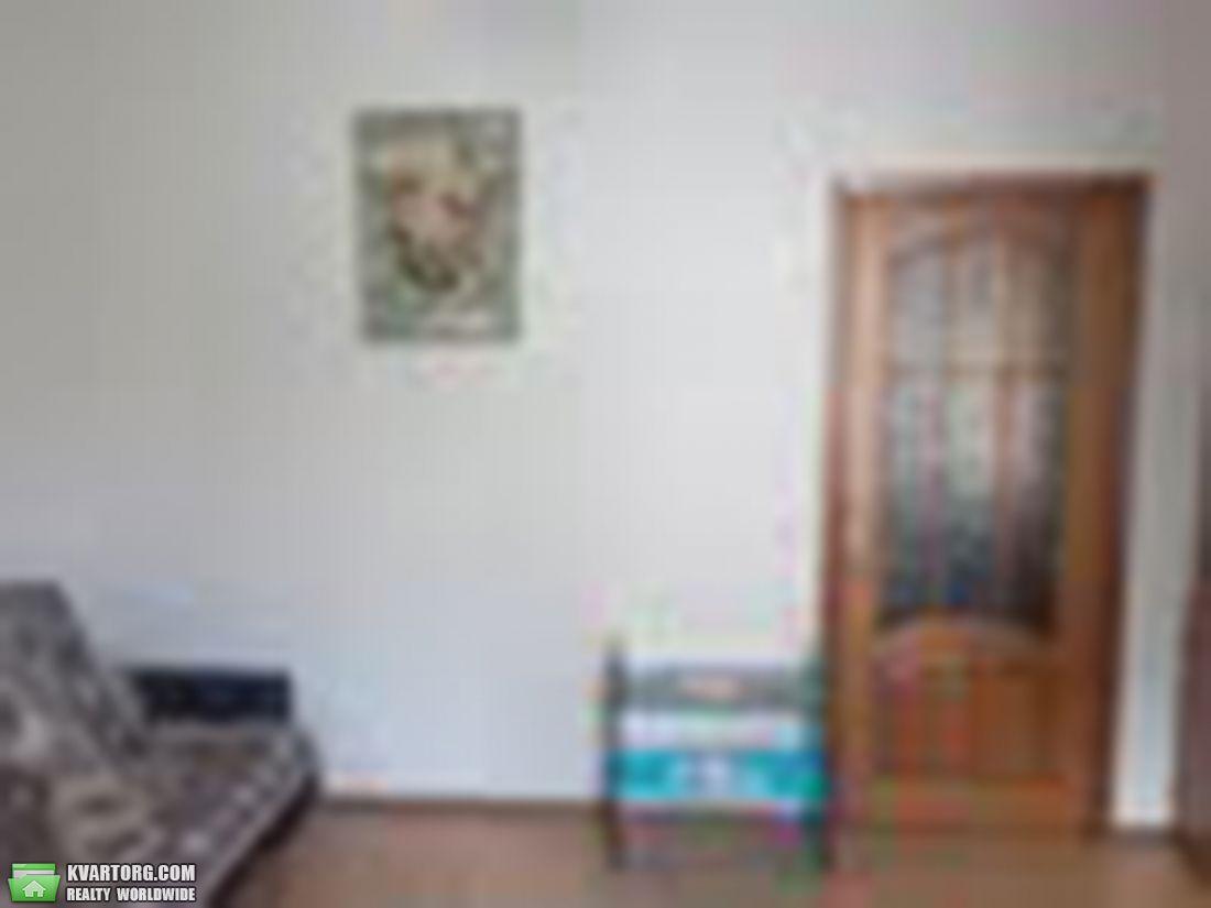продам дом. Днепропетровск, ул.передовая 160. Цена: 46000$  (ID 2123788) - Фото 8