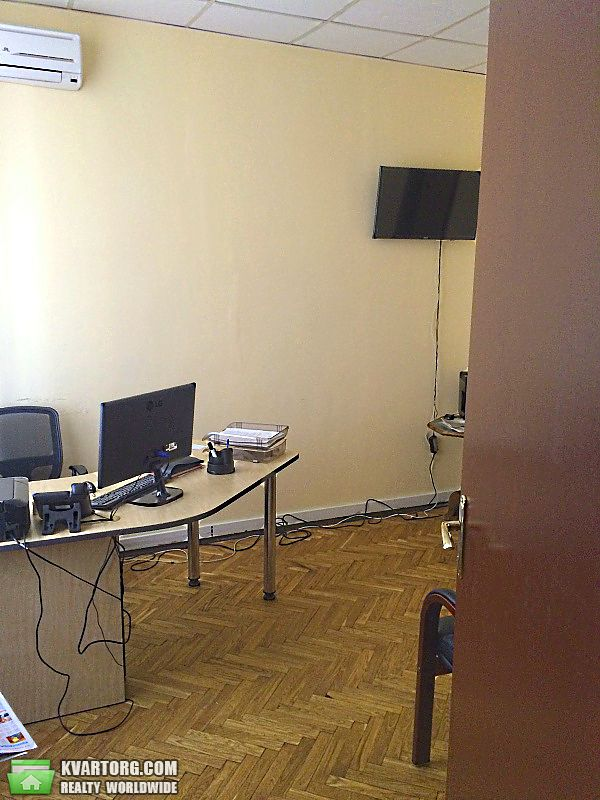сдам офис. Киев, ул.ул. Рейтарская 17. Цена: 1000$  (ID 2278226) - Фото 8