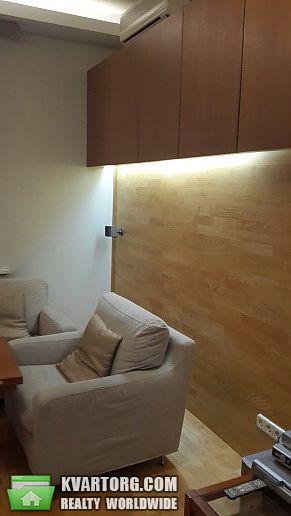 продам 4-комнатную квартиру Днепропетровск, ул.ленина - Фото 6