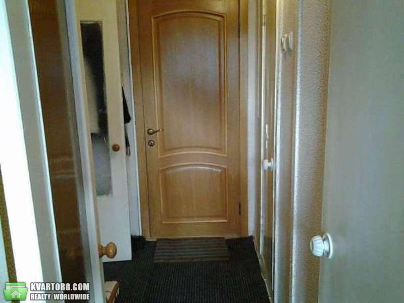 продам 1-комнатную квартиру. Киев, ул. Закревского 85а. Цена: 29000$  (ID 1795543) - Фото 4