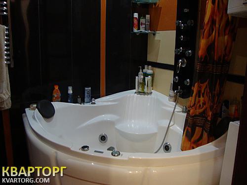 продам 1-комнатную квартиру Днепропетровск, ул.комсомольская - Фото 6