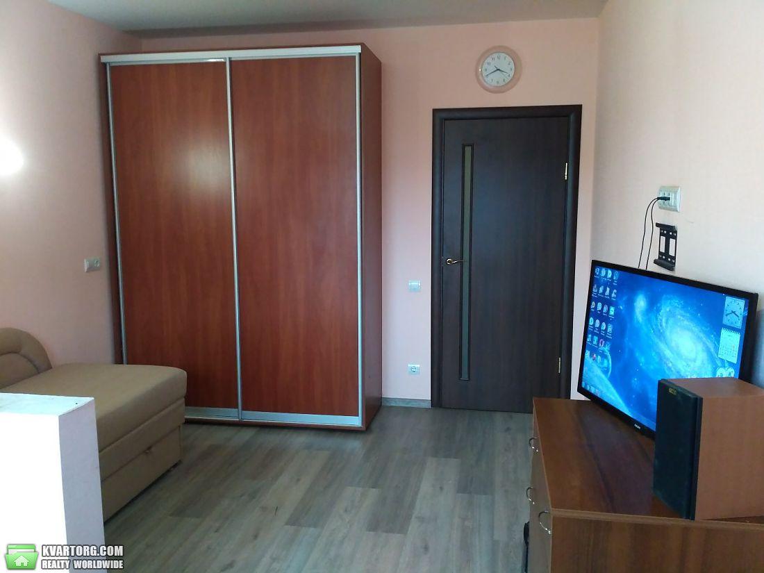 продам 2-комнатную квартиру Ирпень, ул. Полтавская 31 - Фото 7