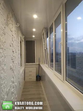 продам 2-комнатную квартиру Киев, ул. Оболонский пр 16 - Фото 3