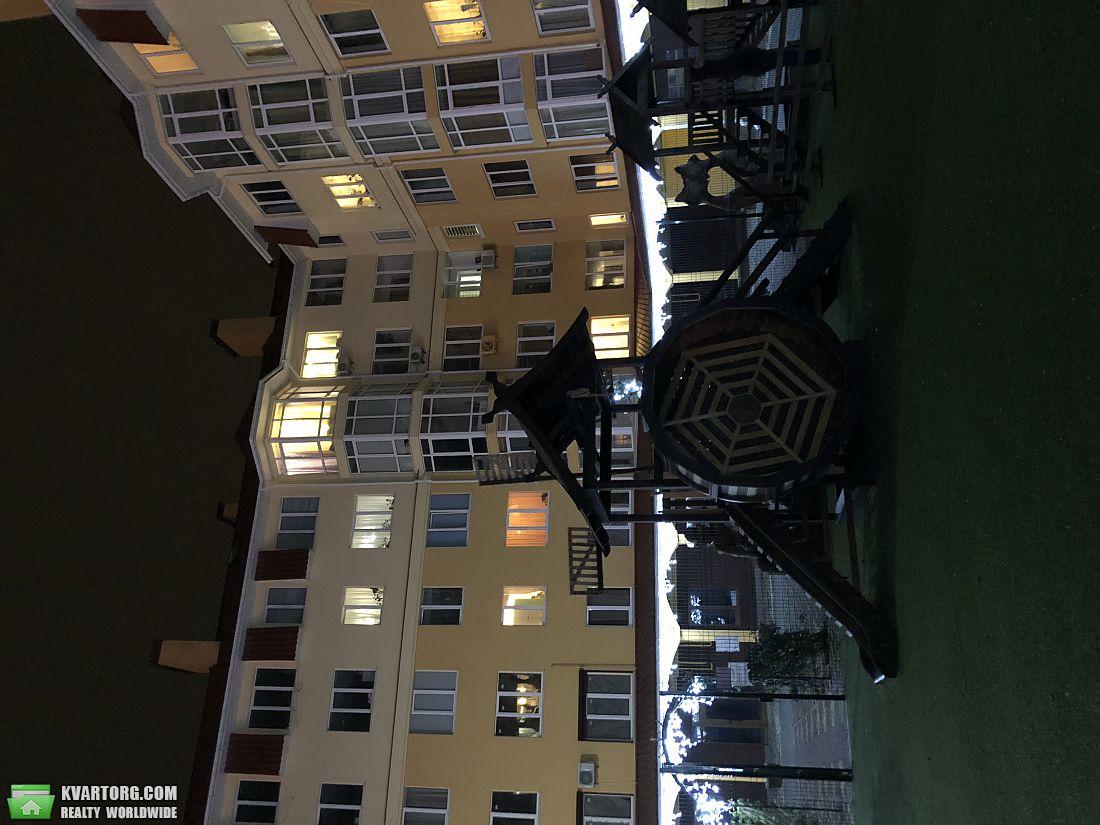 продам 1-комнатную квартиру. Киев, ул. Большая Окружная . Цена: 29300$  (ID 2040975) - Фото 2